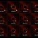 Time lapse de exoplaneta
